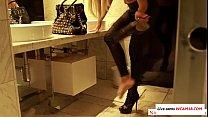 Чехия девушки за деньги готовы