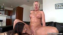 Порно мама учт сину секс перви раз