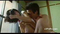 Sex Scenes From Movie Sex Machine1 porn videos