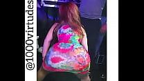 discoteca la en dominicana perra Una