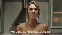 www.besthornycams.tk cuarto su en juega calentona Argenta