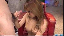 tai phim sex -xem phim sex Cock suckingKokoa Ayane loves to swallow