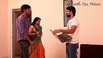 Village Girl Bachlor boy Romance --  Telugu Romance Short Film - By MKJ thumbnail