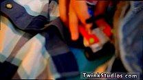 photos ebony sissy gay sex movietures snapchat … – Free Porn Video