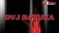 BAZUKA - Basket Bitchez [Episode 57]