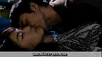 Seduction of Eve Good Wife Sex Scene Korean