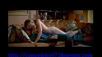 Heather Graham nudescene - http://rawcelebs47.b...