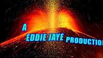 480p 1200kbps h264 xxx jaye Eddie