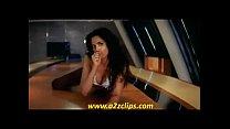Katrina Kaif In Boom Sexy Scene, katrina kaif pissing show inVideo Screenshot Preview