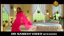 Ramya krishna hot navel kiss thumbnail