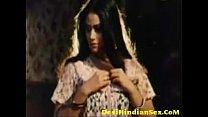 Desi Actress Erotic Scene Seduci