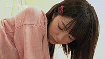 babe lovely sakura Akina