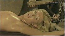 (1976) inquisicion - llada Jenny