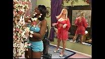 Смотреть видео как у лезбиянки есть член и она ебет девушку