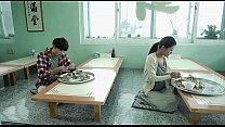 Массаж поро лесби азиатский массаж оргазм видео