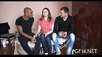 Посмотреть русский стриптиз молодых девушек видео