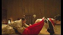 หนังเอกซ์เกาหลีสมัยราชวงศ์นางเอกนมสวยมากเลยเด็ดจริงๆ