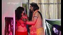 chudai ki kahani with photo, chodu didi hindi Video Screenshot Preview