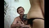 Vanessa Alves ( Brazilian Nude), tv anchor lasya nude pornhub com Video Screenshot Preview
