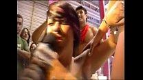 Erotika Fair 2014 - Mayanna Rodrigues entrevist...