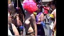 2007 mermaid parade 1