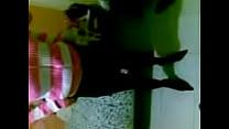 mi... y pantiliguero con cojida lopez torres Elisa