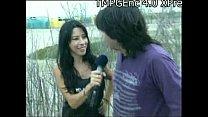 p... tv cronica de productor el 2010, verano Colas