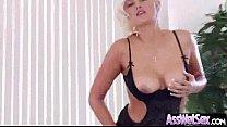 Порно мамки на масажи скрыта камера