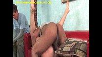 Секс массаж блондинка пришла в первый раз фото 33-950
