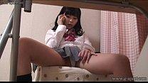 yurina ayashiro telephone sex