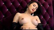 Em gái viu1ec7t nu1ee9ng lu1ed3n, seax viodeo Video Screenshot Preview