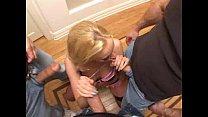 Kelly Wells in Internal Discharge - more videos on xxxnips.com porn videos