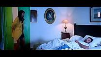 Ranbir Kapoor & Deepika Padukone Kissing Scene ...