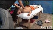 clip massage Sex