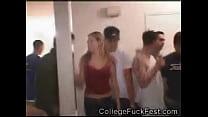 FESTA NA ESCOLA videos porno amadores  caseiros (28) sexo ao vivo na faculdade