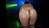 MBOD2 Club Sexy Dance Vol.4 - Haruka Hitomi-FX