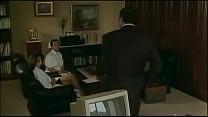 Amazoness in White (1995) 1 18+ Movie