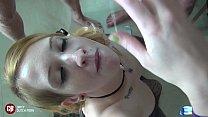 Linda Lush - Cum Desire (Tube) (