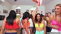 BangBros Pornstars Fuck College Students At Dorm Party (di11862) porn videos