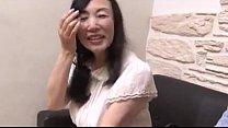 Japanese MILF Free Asian Porn Video View more Japanesemilf.xyz porn videos
