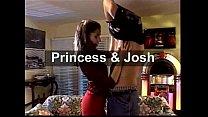 Princess Josh