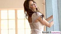 Babes - EMILYS SECRET - Emily Addison porn videos