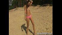 bikini bh81 00 porn videos