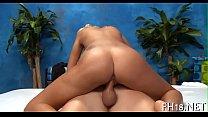 Зрелые женщины интим массаж для мужчин