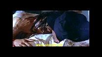 Madhuri Dixit Hottest Scene Ever, waja tum ho filims vedios Video Screenshot Preview