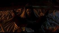 Monica Bellucci - Dracula HD thumbnail