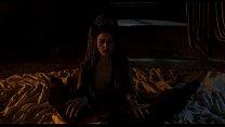 Monica Bellucci - Dracula HD porn videos