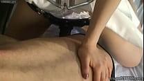 Japanese Femdom Emiru Strapon porn videos