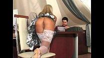 badly job need secretary my relacion
