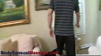 Body SenSual Massage